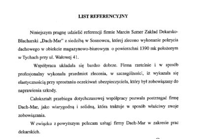 referencje5