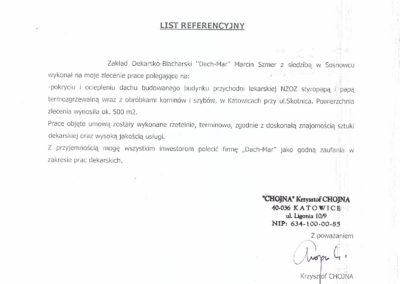 referencje7